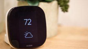 pametni-wi-fi-termostat